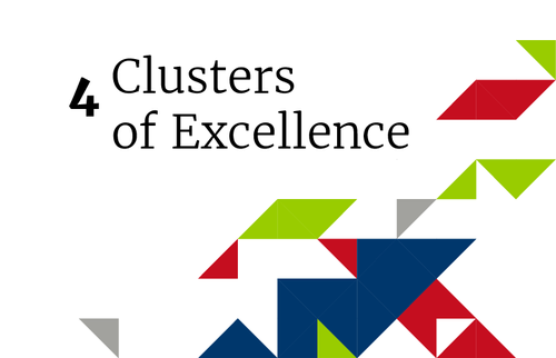 Excellence Clusters within the Excellence Initiative