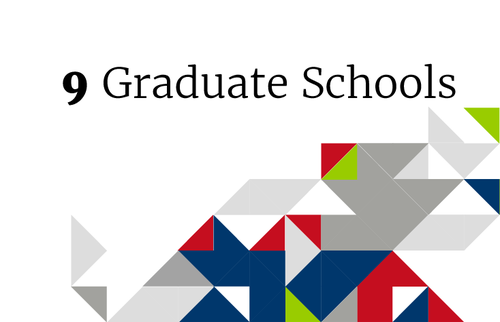 Once again with feeling universities berlin for Grafik design berlin