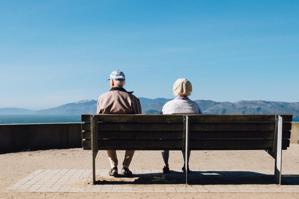 What role does gender play in contracting typical geriatric diseases? Why do some people remain fit into a ripe old age? These and other questions will be addressed by the GendAge project.